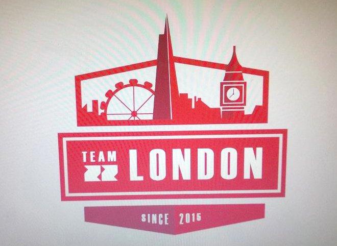Team ZZ Launch London