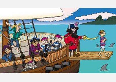 illo_pirates1