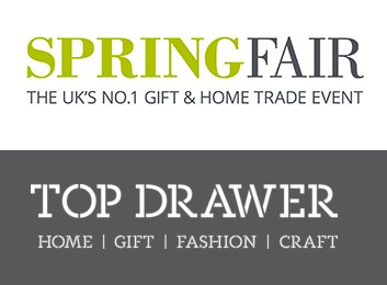 Greeting Cards – Spring Fairs