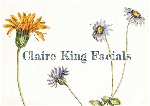 CK facials design