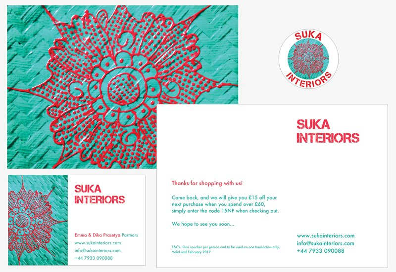 suka-design1