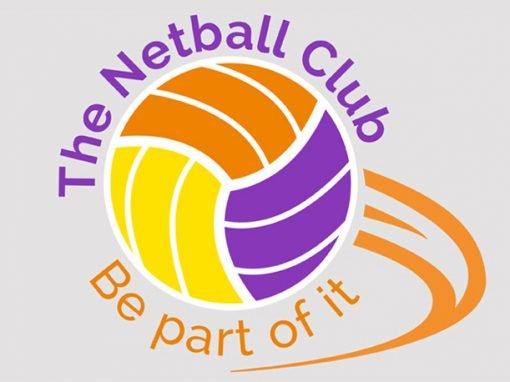 The Netball Club