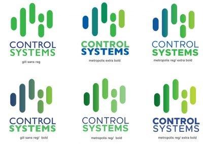 Logo ideas Lucy Maddison design logo design