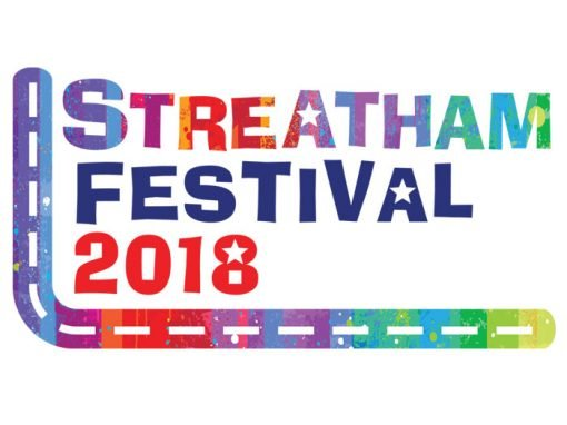 Streatham Festival