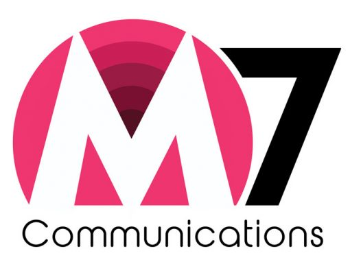 M7 Communications