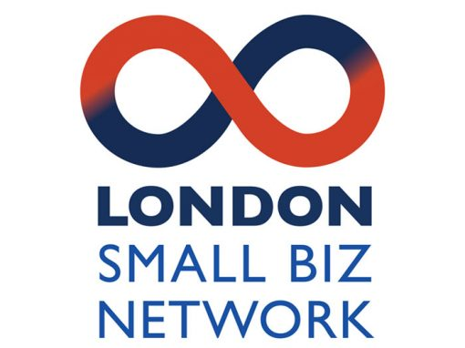 London Small Biz Network