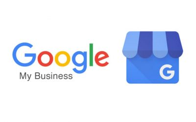 10 top tips for Google my Business